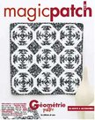 Magic-Patch-N°143-Géométrie-Quiltée