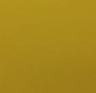 Goud-Vinyl-Metallic-5m