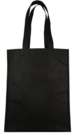 Cotton-Bag-Black