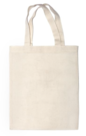 Cotton-Bag-Natural