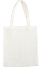Cotton-Bag-White
