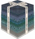 Fat-Quarter-Woolies-Flannel-Stormy-Seas-20st