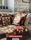 Quilts-&-Accessoires-Douillets-Spécial-Montagne-Marie-Suarez