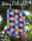 Mini-Delight-Jaybird-Quilts