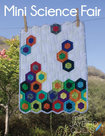 Mini-Science-Fair-Jaybird-Quilts