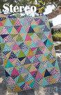 Stereo-Jaybird-Quilts