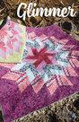 Glimmer-Jaybird-Quilts