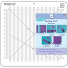Shape-Cut-for-Strips-Block-Template-June-Tailor