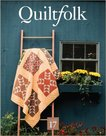 Quiltfolk-Issue-17-Connecticut