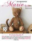 Chats-brodés-Les-Broderies-de-Marie-&-Cie-N°17