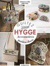 Quiltez-Hygge-Accessoires-et-Petites-Déco