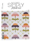 No-24-Simply-Moderne-French