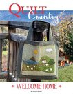 Quilt-Country-67-Welcome-Home