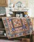 Dutch-Heritage-Quilted-Treasures
