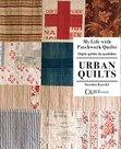 Urban-Quilts-Suzuko-Koseki