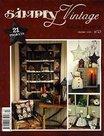 No-13-Winter-2014--EN-Simply-Vintage-engelstalig