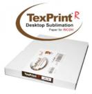 texPrint-R