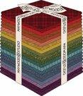 Fat-Quarter-Woolies-Flannel-Colors-Vol.-2-20st