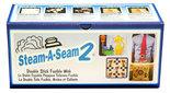 Steam-A-Seam-2