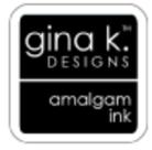 Amalgam Cube Gina K