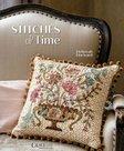 Stitches-of-Time-Deborah-Dorward
