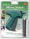 Micro-Stitch-Starter-Kit-Basting-Gun