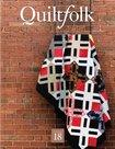 Quiltfolk-Issue-18