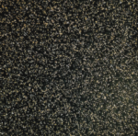 Black-Atomic-Sparkle-Heat-Transfer