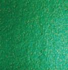Green-Atomic-Sparkle-Heat-Transfer