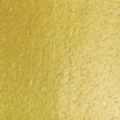 Gold--Atomic-Sparkle-Heat-Transfer