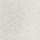 Flex Atomic Sparkle WHITE