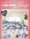 No-39-Summer-2021-Simply-Vintage-French-Version