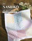 Le-Sashiko-au-Quotidien