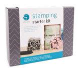 Stempelen-Starter-Kit-SILHOUETTE