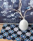 Happiness-is-...-Playing-with-Fabrics-Yumiko-Tanaka