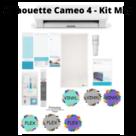 Kit-2-Mix-Cameo-4-SILHOUETTE