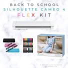 Back-To-School-Silhouette-Cameo-4-Heat-Transfer-Kit