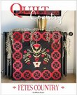 Quilt-Country-68-Fetes-Country