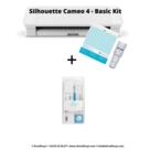 Basis-Kit-Cameo-4-SILHOUETTE