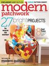 Modern-Patchwork-Winter-2015