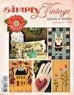 No-14-Lente-2015-Simply-Vintage