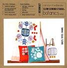 Botanics-Quilt-Pattern-Caroline-Friedlander