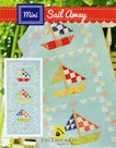 Mini-Sail-Away--Fig-Tree-Quilts