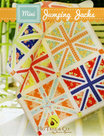 Mini-Jumping-Jacks--Fig-Tree-Quilts