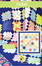 Mahalo:-Layer-Cake-Version-or-Charm-Pack-Version--Fig-Tree-Quilts