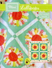 Mini-Lollipops--Fig-Tree-Quilts