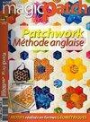 Magic-Patch-Hors-série-N°98--Patchwork-méthode-anglaise