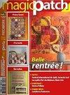 Magic-Patch-118-Belle-Rentrée