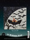 Halloweenies-Bat-In-The-Hat