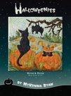 Halloweenies-Hocus-&-Pocus